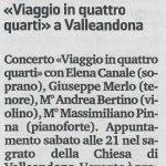 171-La Stampa 18.07.2018