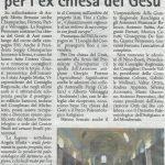 174-Gazzetta d'Asti 20.07.2018