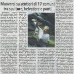 175-Gazzetta d'Asti 20.07.2018