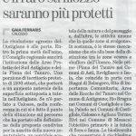 18-La Stampa 30.01.2018