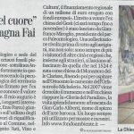 180-La Stampa 21.07.2018