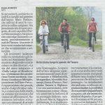 183-La Stampa 27.07.2018
