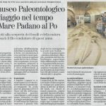 196-La Stampa 13.09.2018