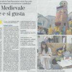 204-La Stampa 21.09.2018