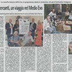 208-Gazzetta d'Asti 21.09.2018