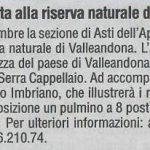 210-Gazzetta d'Asti 21.09.2018