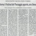 211-Gazzetta d'Asti 21.09.2018