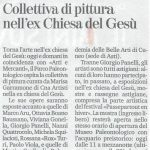 212-La Stampa 22.09.2018