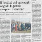 216-La Stampa 28.09.2018