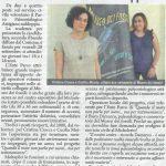 218-Gazzetta d'Asti 28.09.2018