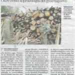 23-La Stampa 07.02.2018