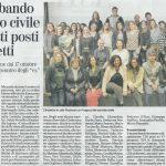 230-La Stampa 07.10.2018