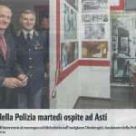 231-La Stampa 07.10.2018