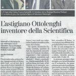 232-La Stampa 07.10.2018