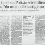 234-La Stampa 09.10.2018