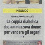 237-La Stampa pagina nazionale 10.10.2018