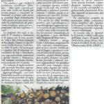 25-Gazzetta d'Asti 09.02.2018