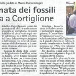 250-Gazzetta d'Asti 26.10.2018