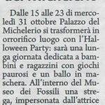 251-Gazzetta d'Asti 26.10.2018