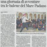 254-La Stampa 28.10.2018