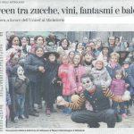 259-La Stampa 31.10.2018