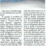 261-La Stampa 02.11.2018