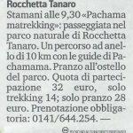 263-La Stampa 04.11.2018