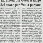 267-Dentro la notizia 09.11.2018