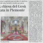 270-La Stampa 14.11.2018