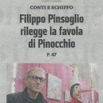 271-La Stampa 15.11.2018 copertina inserto Asti e provincia