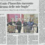 272-La Stampa 15.11.2018