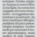 273-La Stampa 16.11.2018
