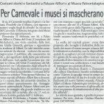 29-Gazzetta d'Asti 09.02.2018