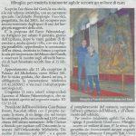 3-Gazzetta d'Asti 05.01.2018