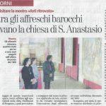 34-La Stampa 16.02.2018