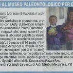 35-Gazzetta d'Asti 16.02.2018