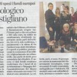 41-La Stampa 21.02.2018