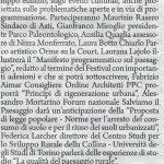 45-Gazzetta d'Asti 23.02.2018