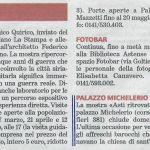 47-La Stampa 23.02.2018