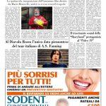 5-Dentro la notizia 30.03.2018