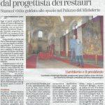 5-La Stampa 06.01.2018