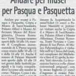 51-Gazzetta d'Asti 30.03.2018