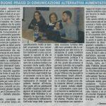 52-Gazzetta d'Asti 30.03.2018