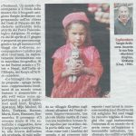 54-La Stampa 05.04.2018