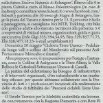 57-Gazzetta d'Asti 13.04.2018