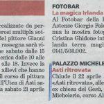 58-La Stampa 13.04.2018