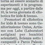 59-La Stampa 14.04.2018