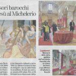6-La Stampa 07.01.2018