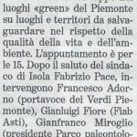 60-La Stampa 15.04.2018
