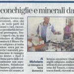 63-La Stampa 20.04.2018